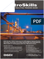 PetroSkills_Facilities_Training_Guide_2012-13.pdf