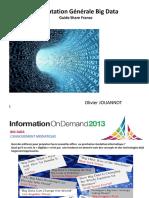 PRESENTATION-2013-BIGDATA-GSF.pdf