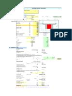 Puente-Estribos-concreto-armado-2006.pdf