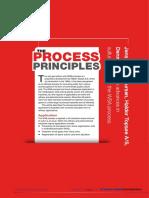 Topsoe Wsa Process Principles 0