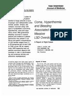 LSD OD westjmed00307-0025.pdf