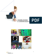 usabilidade.pdf