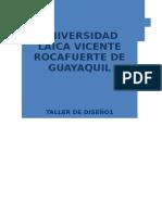 parque caratula.docx