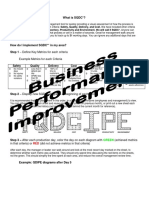 SQDC-IPE Sheets Modified Watermark