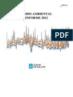 Informe-Ruido_Amb_es (1).pdf