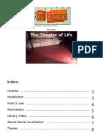theater_of_life_manual.pdf