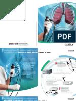 Bronchoscopy_brochure_72dpi_(1)