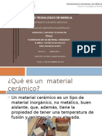 Corrosion de Materiales Ceramicos (1)