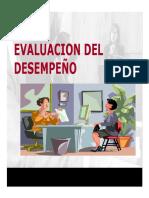 tema-8-evaluacion-desempeno-1210596554232364-8