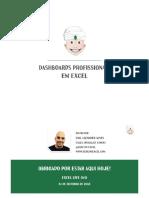 Excel Live 40
