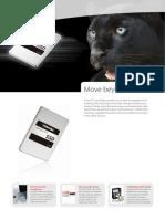 SSD Q300 Datasheet
