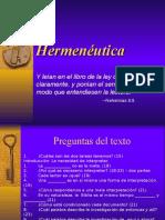 hermenautica-02