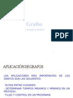 conceptos_basicos_grafos