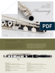 Pro Hammig 2013 Web