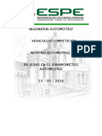 informe-dinamometro-automotriz