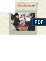 Manual Didactico Nepohualtzitzin.pdf