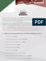 BANAVIH_resumen