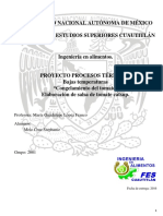 congelacindeltomate-160720192627.pdf