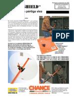 CATALOGO HUBBEL_CH.pdf