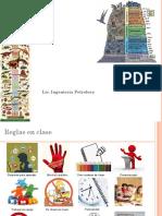 00.- Paleontologia y Estratigrafia_Encuadre_Sabatino (2)