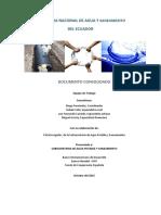 EstrategiaNacionaldeAguaPotableySaneamiento2016.pdf