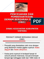 Penyuluhan Dbd 4