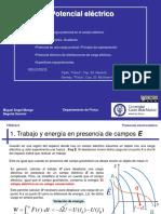 OCW-FISII-Tema031.pdf
