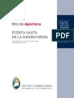 ritual de apertura Puerta de la Misericordiaa.pdf