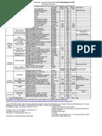 script-tmp-inta_precios_forestales_diciembre_2014.pdf