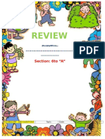 Review 6to