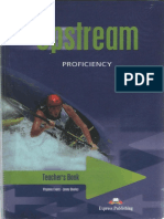 Fileshare_Upstream Proficiency - C2 Teacher_'s Book