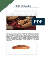 tipos de panes.docx