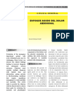 enfoque del abdomen agudo.pdf