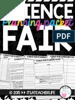 sciencefairplanningpacket