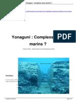 Yonaguni - complexe sous-marin.pdf