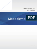 asdjaiosjdaioskd.pdf