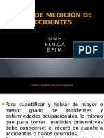 DIAS DE CARGO EN MINA.pptx