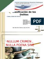 _DELITOS -LEOVALDO UGAS