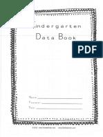 k data book