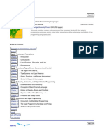 Concepts in Programming Languages.pdf