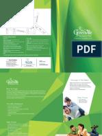 Greenville Brochure