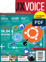Linux-Voice-Issue-004.pdf