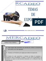 TEMAS PARA EXPOSICIÓN MERCADEO SECCION C.pdf