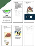 Leaflet Gastroenteritis (2)