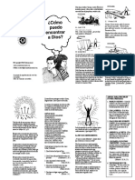 EVG_d_SPA_011_WHT2_LT_01nn.pdf