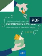 Perfil de negocios_hotelaria_.pdf