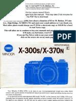 minolta_x-300_x-370n.pdf