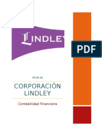 lidney estudio financiero