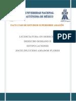 ESTIPULACIONES.pdf