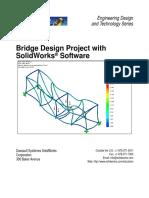 Bridge_Project_WB_2011_ENG.pdf